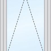 Fenster kipp
