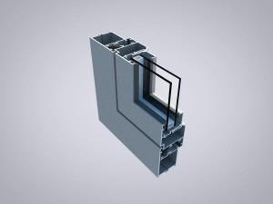 Fenster Bild